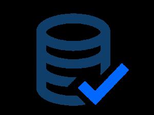 Gravação de Dados
