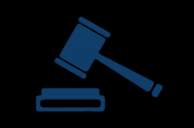 Cópia de Processos Jurídicos