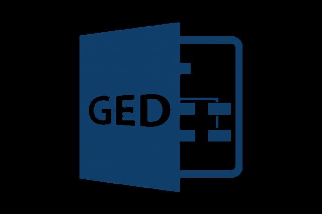 Digitalização de Projetos (GED)